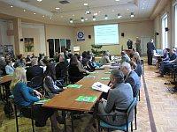 konferencja_marzec2011